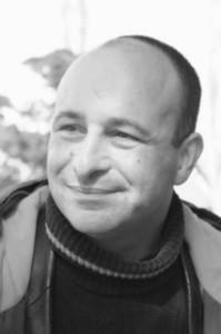 Adam Fresco