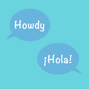 Laneway Learning Auckland Spanish